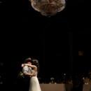 130x130 sq 1372105579357 ccam   wedding 1047