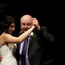 130x130 sq 1372105581702 ccam   wedding 1104
