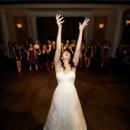 130x130 sq 1372105587965 ccam   wedding 1205