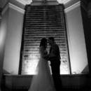 130x130 sq 1372105594109 ccam   wedding 1257
