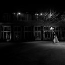 130x130 sq 1372105596115 ccam   wedding 1265