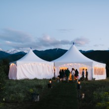 220x220 sq 1452358613600 mountain wedding colorado