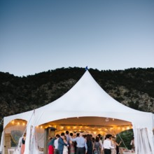 220x220 sq 1452359408043 tent rental salida colorado