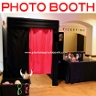 Photo Star Photo Booth Rentals