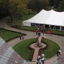 130x130 sq 1344375139296 eventtent1