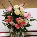 130x130 sq 1329273813264 floral