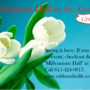 130x130_sq_1367507241051-april2013