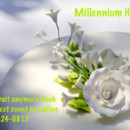 130x130 sq 1367507271902 march1