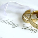 130x130 sq 1367507286733 wedding rings wallpaper1
