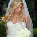 130x130 sq 1349665380123 wedding013