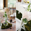 130x130 sq 1402347063392 floral