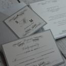 130x130_sq_1375725429819-sabrina-and-michael-wedding