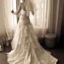 130x130 sq 1368123670974 rush wedding 1 of 12