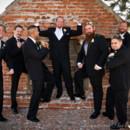 130x130 sq 1368123719192 rush wedding 2 of 12