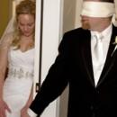 130x130 sq 1368123751803 rush wedding 3 of 12