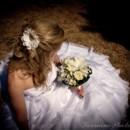 130x130 sq 1368123778941 rush wedding 6 of 12