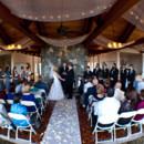 130x130 sq 1368123826648 rush wedding 7 of 12