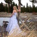 130x130 sq 1368123881498 rush wedding 9 of 12