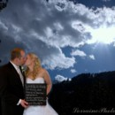 130x130 sq 1368123919235 rush wedding 10 of 12