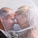 130x130 sq 1368123952984 rush wedding 11 of 12