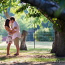 130x130 sq 1415658419478 georgette engagement 2