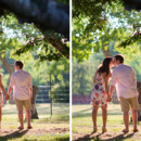 130x130 sq 1415658483685 georgette engagement 1