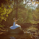 130x130 sq 1415660730652 anna trash the dress session 5