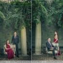 130x130_sq_1376264784462-houston-wedding-photographer0455