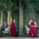 130x130_sq_1376264788653-houston-wedding-photographer0456