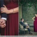130x130_sq_1376264792395-houston-wedding-photographer0457