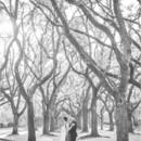 130x130_sq_1376264809632-houston-wedding-photographer0461