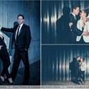 130x130_sq_1376264820714-houston-wedding-photographer0464