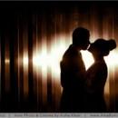 130x130_sq_1376264826637-houston-wedding-photographer0466