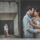 130x130_sq_1376264837095-houston-wedding-photographer0469