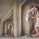 130x130_sq_1376264840262-houston-wedding-photographer0470