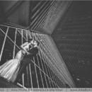 130x130_sq_1376264847837-houston-wedding-photographer0472