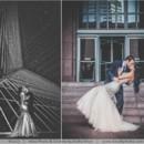 130x130_sq_1376264855087-houston-wedding-photographer0474