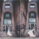 130x130_sq_1376264862954-houston-wedding-photographer0476