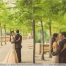 130x130_sq_1376264866587-houston-wedding-photographer0477