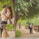 130x130_sq_1376264871267-houston-wedding-photographer0478
