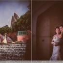 130x130_sq_1376264876379-houston-wedding-photographer0479