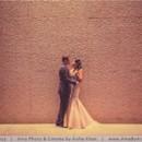 130x130_sq_1376264883797-houston-wedding-photographer0481