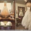 130x130_sq_1376265632195-houston-wedding-photographer0482