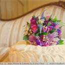 130x130_sq_1376265635704-houston-wedding-photographer0483