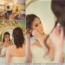 130x130_sq_1376265651807-houston-wedding-photographer0484