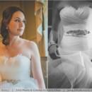 130x130_sq_1376265655601-houston-wedding-photographer0485