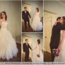 130x130_sq_1376265658879-houston-wedding-photographer0486