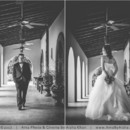 130x130_sq_1376265662081-houston-wedding-photographer0487