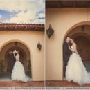 130x130_sq_1376265665157-houston-wedding-photographer0488