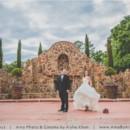 130x130_sq_1376265669010-houston-wedding-photographer0489